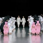 Bildquelle-©-Bayreuther-Festspiele