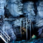 Castorf-Ring-800px-Siegfried-Rushmore-Blue