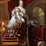 Charles_X_of_France_1