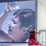 Damnation-de-Faust.-Regia-di-Damiano-Michieletto [Veronica Simeoni]-Photo-Yasuko-Kageyama-Opera-Roma-2017-1-2
