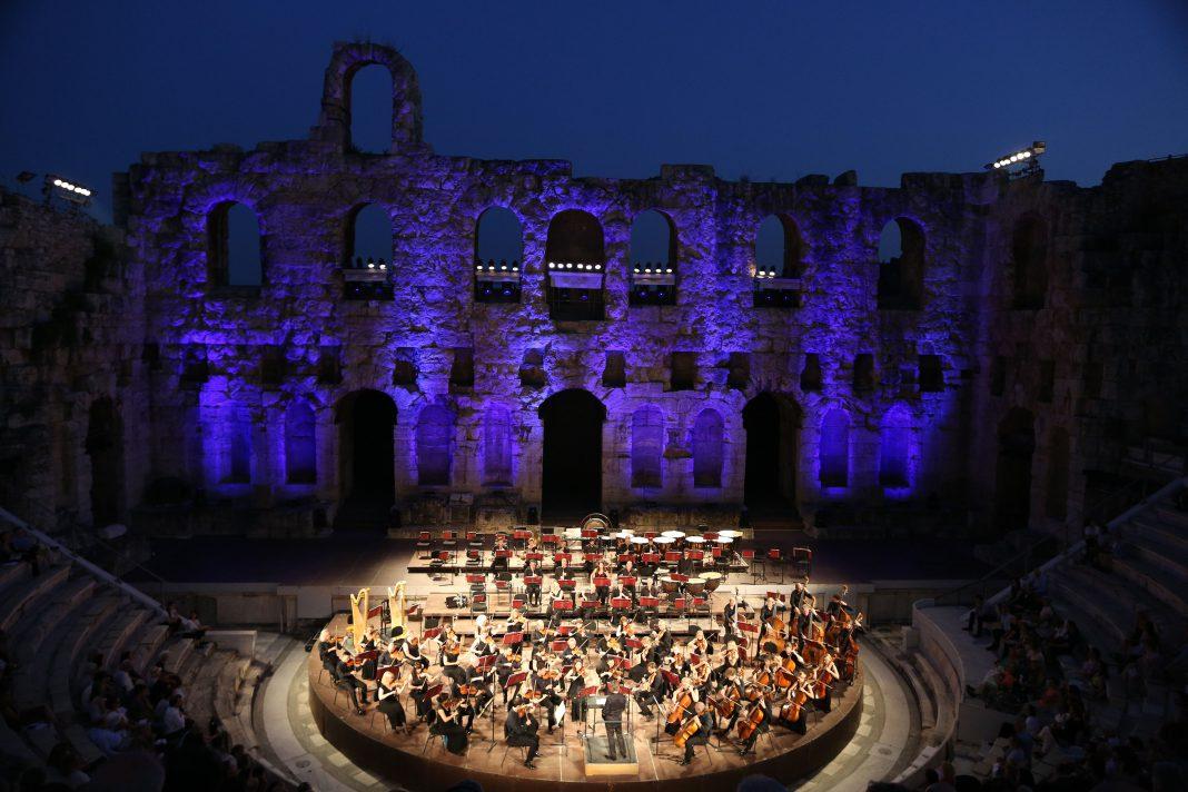 Philharmonia_Orchestra_PRESS_03_photo_Thomas_Daskalakis