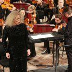 Philharmonia_Orchestra_PRESS_06_photo_Thomas_Daskalakis