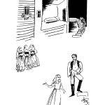 Λαίδη-Μάκβεθ-του-Μτσενσκ-ΚΠΙΣΝ-2019—σχέδιο-Έλλης-Σολομωνίδου-Μπαλάνου
