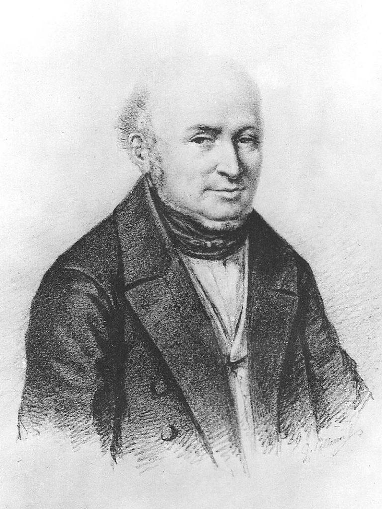 Alexandre-Pierre-François_Boëly