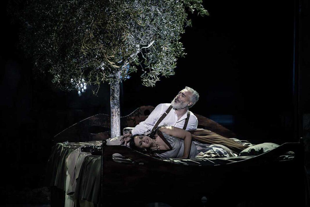 Ritorno_D_Ulisse---Nesi---Christoyannis©stavros-habakis-PRESS_KIT-Athens--Festival